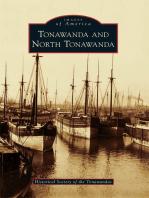 Tonawanda and North Tonawanda