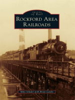 Rockford Area Railroads