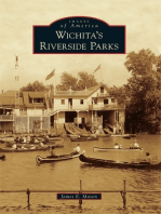 Wichita's Riverside Parks