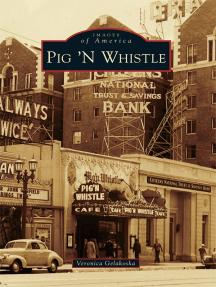 Pig 'N Whistle