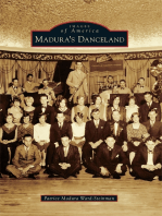 Madura's Danceland