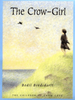 The Crow-Girl