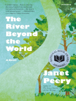 The River Beyond the World