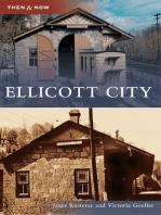 Ellicott City