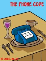 The Phone Code