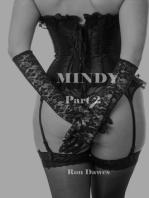 Mindy Part 2
