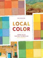 Local Color