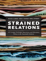 Strained Relations
