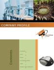 Amaqhawe Holdings
