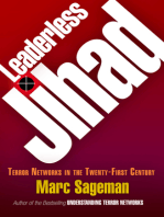 Leaderless Jihad