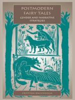 Postmodern Fairy Tales