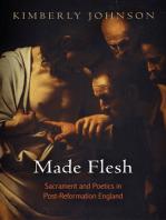 Made Flesh
