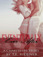 Eventually Ever After