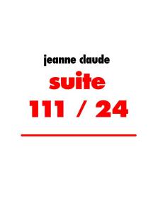 suite 111 / 24: zu allem bereit - devote lust