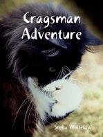 Cragsman Adventure