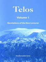 Telos Volume 1