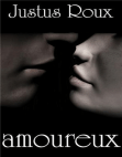 Amoureux Free download PDF and Read online