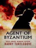 Agent of Byzantium