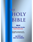 the-holy-bible-nkjv