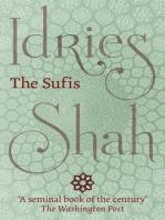 The Sufis