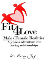 Male/Females Realities