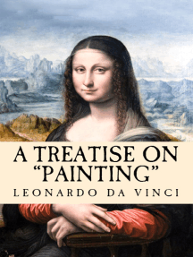 """A Treatise on Painting: """"Translated from the Original Italian"""""""