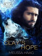 Clay's Hope