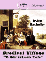 Prodigal Village