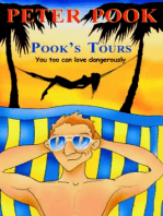 Pook's Tours