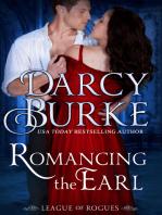 Romancing the Earl