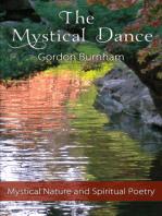 The Mystical Dance