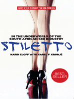 Stiletto (English)