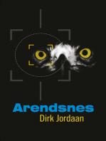 Arendsnes