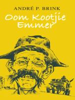 Oom Kootjie Emmer