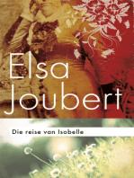 Reise van Isobelle