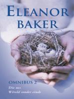 Eleanor Baker-omnibus 2