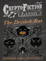 The Devilish Rat (Cryptofiction Classics - Weird Tales of Strange Creatures)