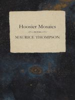 Hoosier Mosaics