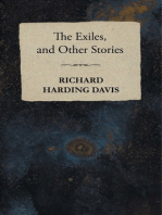 The Exiles, and Other Stories