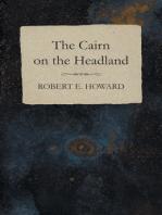 The Cairn on the Headland