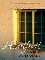 Heartfruit