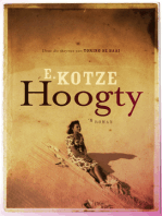 Hoogty