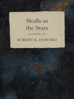 Skulls in the Stars