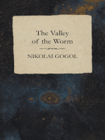 The Valley of the Worm