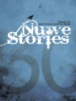 Nuwe Stories