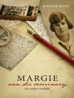 Margie van die seminary en ander verhale