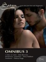 Satyn Omnibus 3