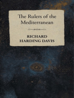 The Rulers of the Mediterranean