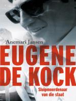 Eugene de Kock