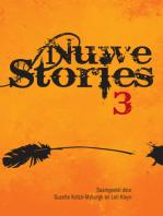 Nuwe Stories 3